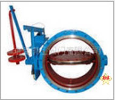 厂家专业生产DMF-0.1型电磁式煤气安全切断阀质量优质