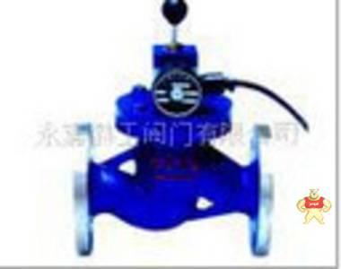 厂家直销ZCRB系列常开式电磁紧急切断阀质量优质