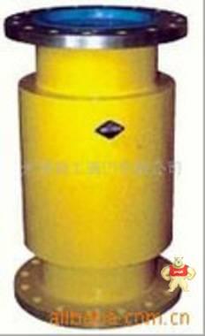 厂家直销FPQ氧气过滤器(图)质量优质低价批发