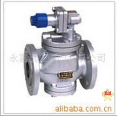 厂家专业生产YG43HY高灵敏度蒸汽减压阀质量优质