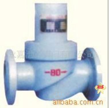厂家直销J146X防爆多段作用电磁阀(图)质量优质