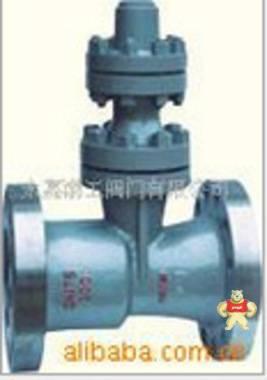 厂家专业生产H48H空排止回阀(图)质量优质低价批发