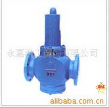 厂家直接生产Y416X薄膜式液用减压阀质量优质