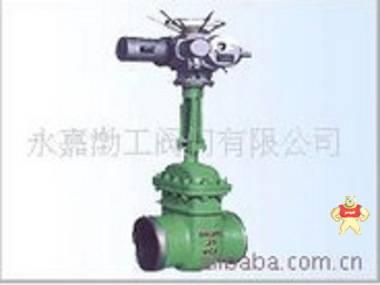 厂家直销JL-NKZ61H焊接电动真空隔离阀质量优质
