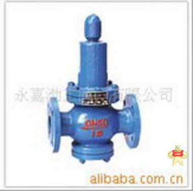 厂家直销Y42X薄膜式液用减压阀质量优质低价批发