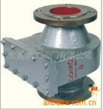 厂家直销抽屉式波纹式阻火器(图)质量优质低价批发