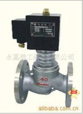 厂家直销BZCGL防爆电磁阀(图)质量优质低价批发