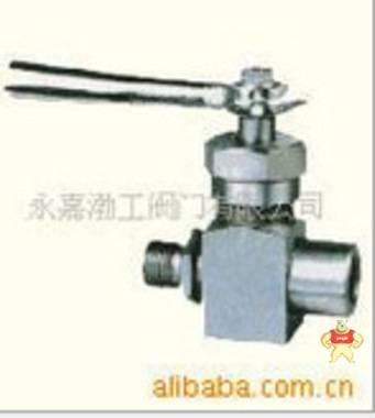 厂家专业生产二通铸钢旋塞阀(图)质量优质低价批发