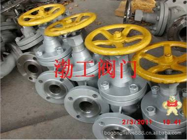厂家专业生产J41B氨用截止阀质量优质低价批发