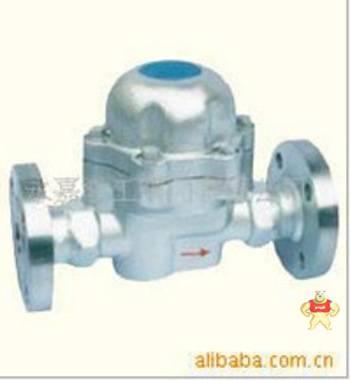 厂家专业生产TSF/SF疏水阀(图)质量优质低价批发