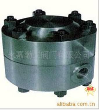 供应HRW150圆盘式疏水阀(图) 浮球式疏水阀 不锈钢疏水阀 圆盘式