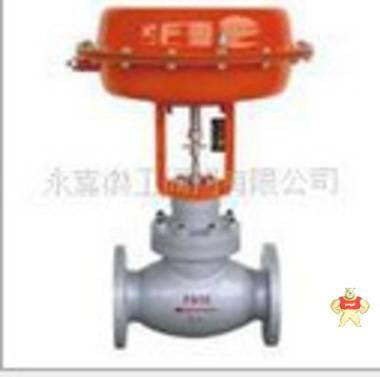 厂家直销ZXM气动薄膜套筒阀(图)质量优质低价批发