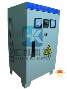 宁夏银川颗粒造粒机电磁加热器生产厂家