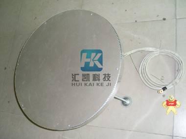扩散泵电磁加热器600MM800MM900MM1000MM扩散泵加热器
