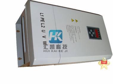 干料多温区造粒机电磁加热器改造