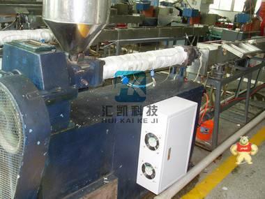 大量批发销售2.5kw电磁加热控制板 塑料机械专用加热板