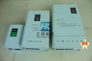 采暖锅炉15kw电磁加热控制器
