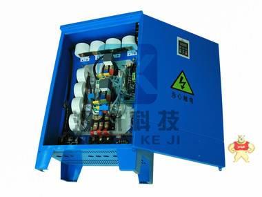 专业针对各种不锈钢进行加热的电磁加热控制器50kw电磁加热器