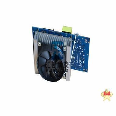 挤出机电磁加热器系统节能省电改造