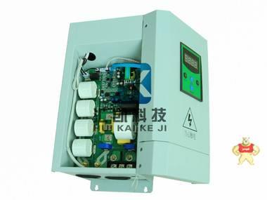 12千瓦三相380V电磁加热控制器