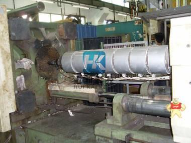 注塑机电磁加热控制板3.5kw电磁加热价格