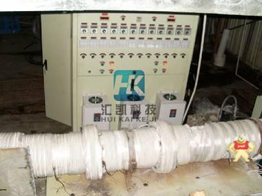 高端工业3.5kw电磁加热控制板