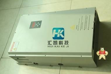 60kw电磁加热控制器绕线方法