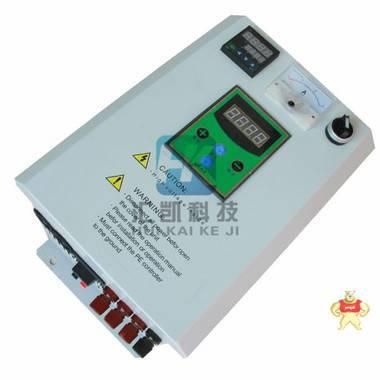 8kw电磁加热控制器