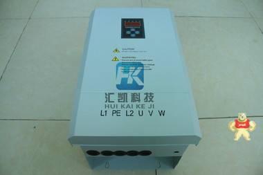 15kw扩散泵电磁加热器600MM800MM泵专用
