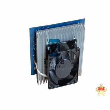 新型电磁加热控制板 5kw电磁加热器挤出机电磁加热系统改造
