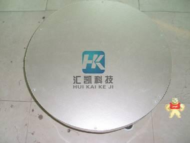 五金件镀膜机扩散泵20kw电磁加热炉高效节能