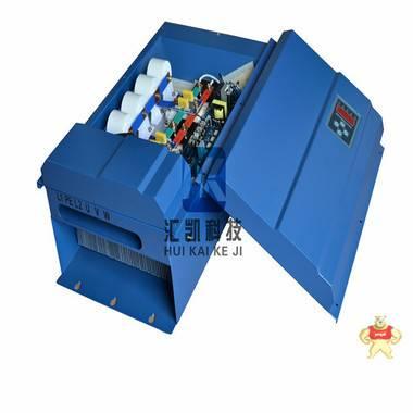 最新款数显80kw电磁加热控制器价格