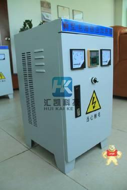 15kw电磁加热控制器