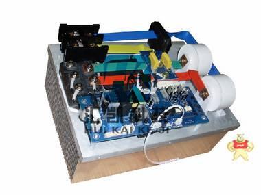 江苏工业电磁加热器供应先进的380V电磁加热控制器设备