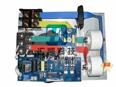 三相380V15千瓦电磁加热控制器厂家直销低价出售
