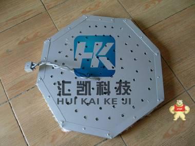 电磁加热线圈,2kw-80kw电磁加热线圈定做 非标线圈订制