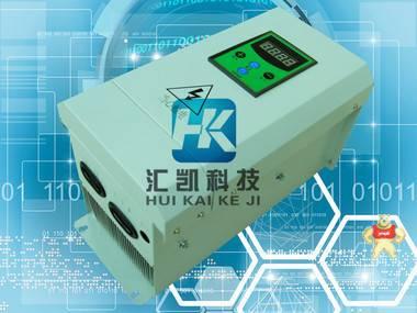 大型挤出机电磁加热器改造厂家高效率节能快速加热