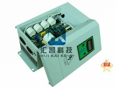 数字显示工业10kw电磁感应加热控制器价格