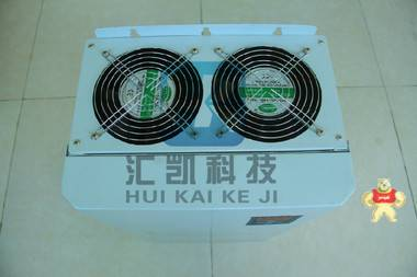 天津导热油电磁加热器销售