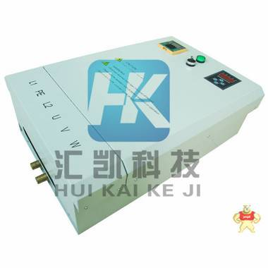 60kw电磁加热控制器尺寸价格
