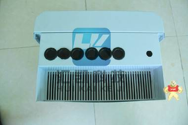 反应釜灌体电磁加热器380V30KW40KW50KW电磁加热器价格