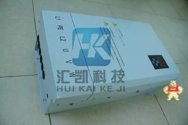 山东导热油电磁加热控制器380V工业电磁感应加热设备制造