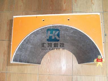 烘干辊筒30kw电磁加热控制器订制价格