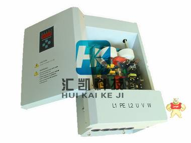 半桥20kw电磁加热器干料造粒机电磁加热控制器价格