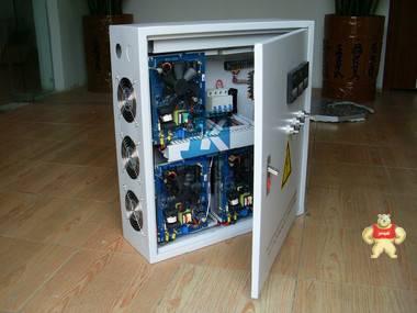 深圳汇凯牌3.5kw塑料机械加热专用电磁加热控制板