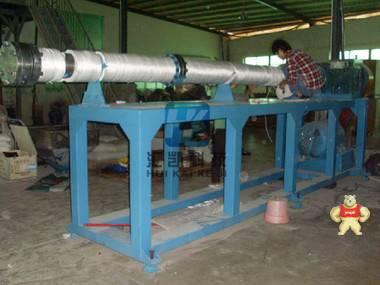重庆塑料造粒机电磁加热器改造厂家