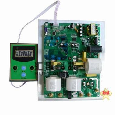 供暖8kw电磁加热器价格北方采暖炉加热器