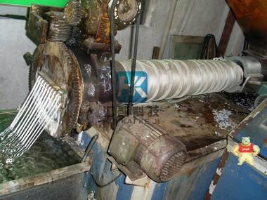湖北PE造粒机电磁加热控制器改造价格