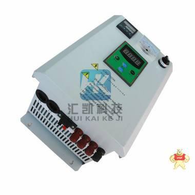 覆膜机辊筒电磁感应加热设备 厂家可上门改造