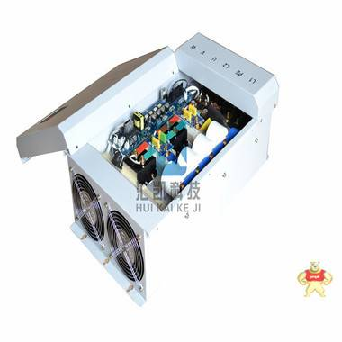 超低价HK-30KW水冷式电磁加热器   汇凯电磁加热节能设备